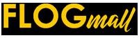 FLOGmall ICO