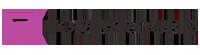 Foreground ICO Logo