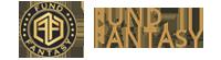 FundFantasy ICO