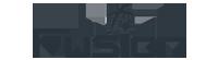 Fusion ICO Logo