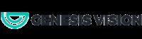 Genesis Vision ICO Logo