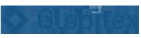 Globitex ICO Logo