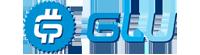 Gluon ICO
