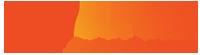 GOeureka ICO Logo