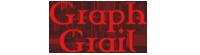 Logo GraphGrail AI ICO