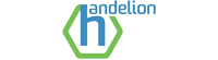 Handelion ICO