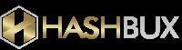 HASHBUX ICO