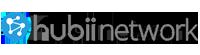 Hubii Network ICO Logo