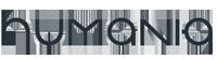 Humaniq ICO Logo