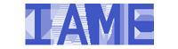 IAME Identity ICO