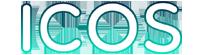 ICOBox ICO
