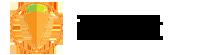 Incent ICO Logo
