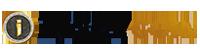 INGOT Coin ICO Logo