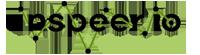 Inspeer ICO Logo