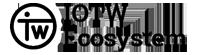 IOTW ICO Logo