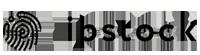 IPStock ICO