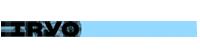 Iryo ICO Logo