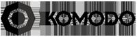 Komodo ICO