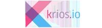 Krios ICO