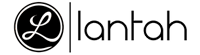 Lantah ICO Logo