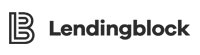 Lendingblock ICO Logo