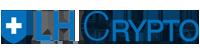 LH-Crypto ICO