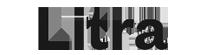 Litra Coin ICO Logo