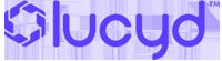 Logotipo de Lucyd ICO