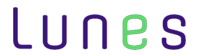 Lunes Platform ICO
