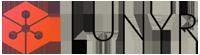 Lunyr ICO