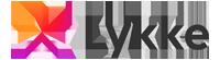 Lykke ICO Logo