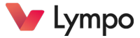 Lympo ICO Logo