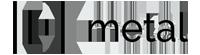 Metal ICO Logo