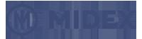 Midex ICO
