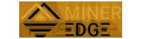 Miner Edge ico