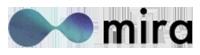 Mira ICO Logo