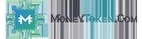 MoneyToken ICO