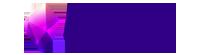 Mosaic ICO Logo