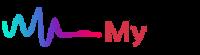MyWill Platform ICO
