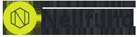 Neufund ICO Logo