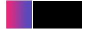 Odyfund ICO Logo