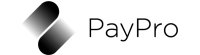 PayPro ICO