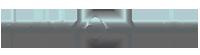 Play2live ICO Logo