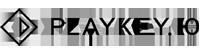 Playkey.io ICO