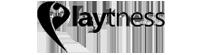Playtness ICO