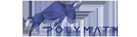 Polymath ICO