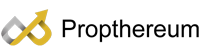 Propthereum ICO Logo