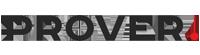 Prover ICO