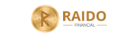 Raido Financial ICO