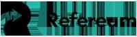 Refereum ICO